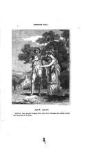Strana 54