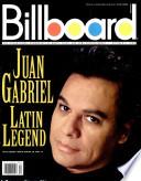 2. říjen 1999