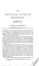 říjen 1880