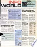 11. únor 1991
