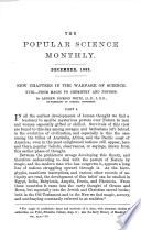 prosinec 1892