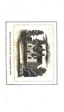 Strana 103