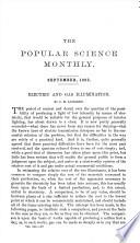 září 1882