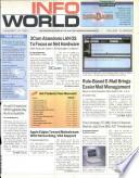 14. leden 1991