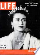 18. únor 1952