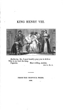 Strana 162