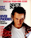 leden 1994