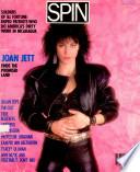 květen 1987