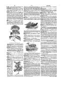 Strana 2644