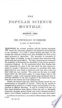 srpen 1882