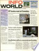 28. říjen 1991