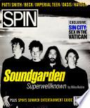 červenec 1996