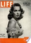25. červen 1951