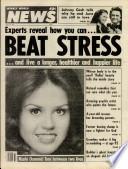 18. srpen 1981