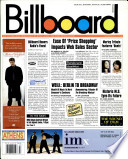 23. říjen 1999