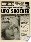 8. září 1981
