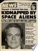 24. listopad 1981