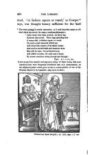 Strana 260