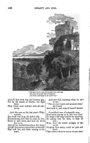 Strana 148