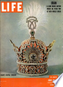 18. červen 1951