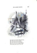 Strana 367