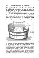 Strana 278