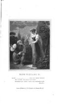 Strana 342