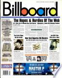 6. listopad 1999