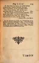Strana 219