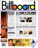 24. duben 1999