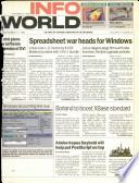 14. září 1992