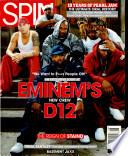 srpen 2001