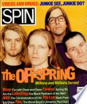 březen 1995