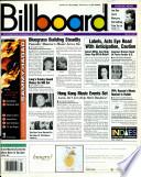 24. květen 1997