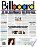 12. srpen 2000