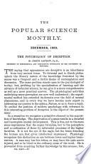 prosinec 1888