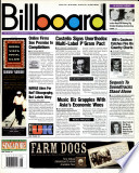 7. únor 1998