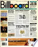 28. červen 1997