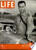17. červenec 1950