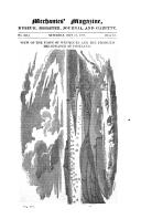 Strana 193