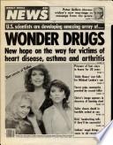 17. únor 1981