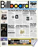 7. červen 1997