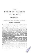 říjen 1884