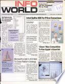 28. leden 1991