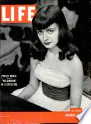 28. leden 1952