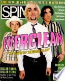 září 1996