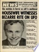 24. únor 1981