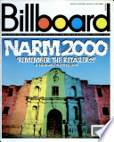 4. březen 2000