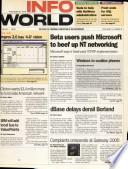 1. březen 1993