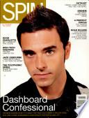 říjen 2003